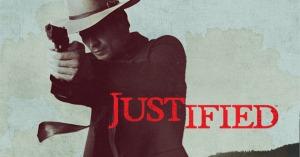 justified-fx-premiere_20110325043645