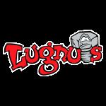 LansingLugnuts_PrimaryLogo