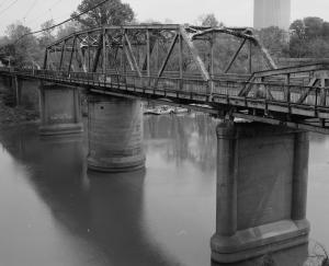 Old_Tombigbee_River_Bridge_at_Columbus