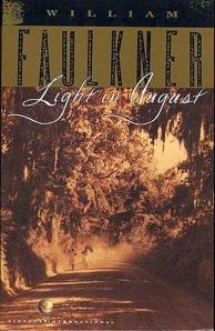 Light-in-August