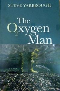 O2 Man