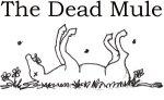 Dead Mule 2