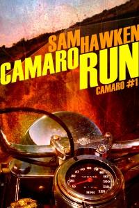 camarorun-200x300
