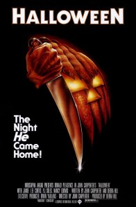 Is this the scariest movie ever?