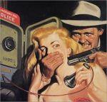 Guns n Dames