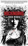 Mockingbirdcover