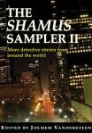 Shamus Sampler 2