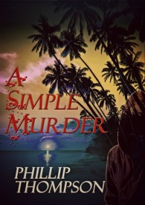 a_simple_murder2