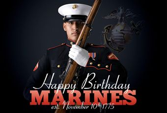 Happy_Birthday_Marine_Corps