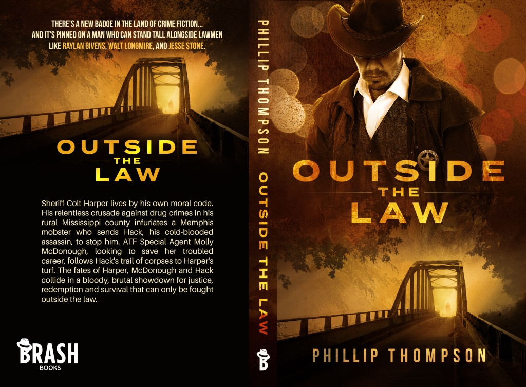 outside-the-law-paperback