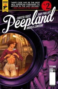 peepland_2_cover_b-1-530x804