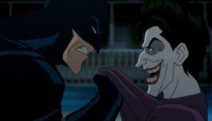 batman-the-killing-joke-screenshot
