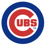 chicago_cubs_logo-svg