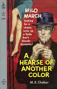 a-hearse-of-another-color-1959-illus-james-meese-3