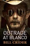 outrage-at-blanco