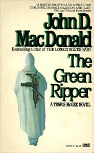 0247-green-ripper-the-1489