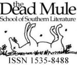 cropped-cropped-deadmulelogo-1