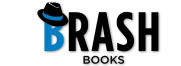 Brash-Books