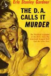 the-best-crime-novel-covers-ever-33