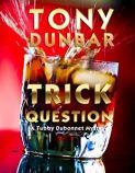 Tony Dunbar.jpg