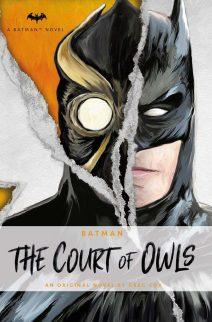 batman-the-court-of-owls-674x1024