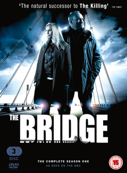 The_Bridge_season_one