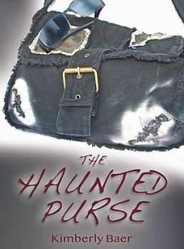 TheHauntedPurse_w14101_cover received 4-